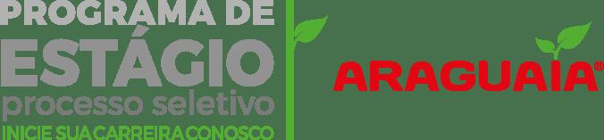 ESTAGIO ARAGUAIA-min