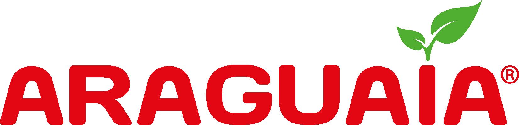 LOGO_ARAGUAIA